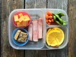 Tips For Feeding An Underweight Child