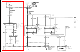 ford f250 super duty trailer wiring diagram wirdig 2007 ford f350 front end diagram wiring diagram photos for help your