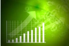 Manganese Outlook 2019 Price Growth Ahead Inn