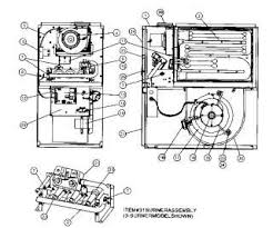 coleman gas furnace wiring diagram coleman image carrier furnace wiring diagram older furnace wiring diagram on coleman gas furnace wiring diagram