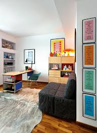 small home office 5. 5 Home Offices For Small Spaces Office
