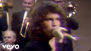 <b>The Doors</b> - Touch Me (Live) - YouTube