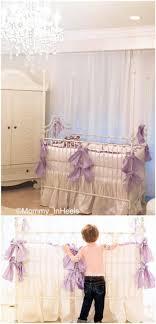 Lavender Nursery 54 Best Lavender Nursery Ideas Images On Pinterest Babies