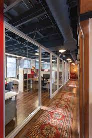 law office design ideas commercial office. Ceiling Painted A Darker Color. Fitness Studio Ideas - Perhaps Charcoal? Law Office Design Commercial E