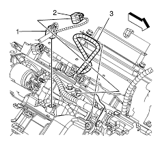 Ckp sensor wiring harness 25 diagram images 1994 chevy astro crankshaft position for sensor