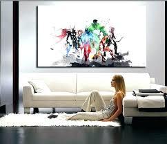 modern wall art ideas art for living room wall art for the living room modern wall