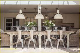 industrial kitchen table furniture. Industrial Kitchen Table And Chairs Lovely Dining Home Furniture Great Photos U