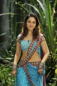 Bollywood Actress In Saree Hd ...