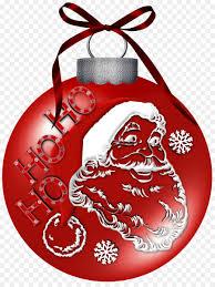 Clipart Weihnachten Kostenlos Content Portable Network