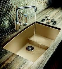 Blanco Granite Kitchen Sinks Blanco Creek Ventures Llc