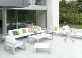 modern outdoor patio furniture. Bookcase Amusing Contemporary Patio Furniture 7 Modern Outdoor 11 Jpg Fit 1200 2C863 Teak H