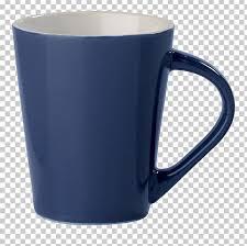 Download coffee mug stock vectors. Coffee Cup Mug Tableware Blue Png Clipart Advertising Blue Ceramic Cobalt Blue Coffee Cup Free Png