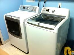 maytag bravos xl reviews.  Reviews Maytag Washer And Dryer Reviews Ideas Glamorous Front Load    With Maytag Bravos Xl Reviews S