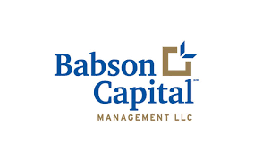 silver oaks acquires tranzonic through babson capitals backing regions venture capital post babson capital europe offices