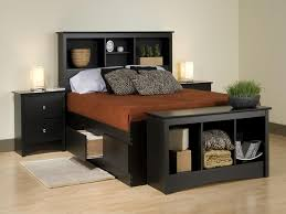 bedroom furniture storage.  Furniture Full Size Of Bedroom Furniture Sets With Bed  Beds Queen  Throughout Storage L