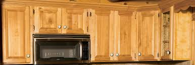 How To Install Kitchen Cabinet Knobs For 40 Installing Cabinet Knobs Cool Installing Knobs On Kitchen Cabinets