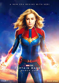 Avengers 3 desktop wallpaper | best hd wallpapers. Captain Marvel Poster Hd Visual Arts Ideas