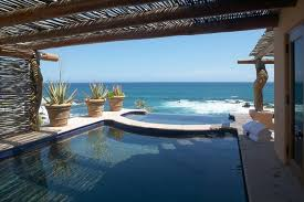 luxury home swimming pools. Perfect Luxury Luxury Home Swimming Pools Pool Ideas For A New 53 Intended Luxery Plans 19 On