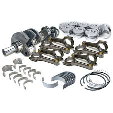 ENGINEKITS.COM - OE Stock and High Performance Engine Parts 661 ...