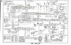 tri glide wiring diagram wiring diagram info tri glide wiring diagram wiring diagram centreroad glide wiring diagram wiring diagram toolboxtri glide wiring diagram