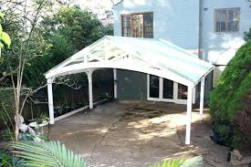 wood frame carport plans timber frame carport plans kit free wood kits home diy ideas wood frame carport