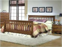 queen size bed rails with hooks queen bed side rails side bed rails for queen size