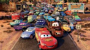 disney cars 2 wallpaper. Modren Disney Cars 2 Characters Wallpaper Throughout Disney E
