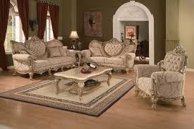 Victorian Living Rooms Victorian Living Rooms Victorian Living Room Plutone Luxurious