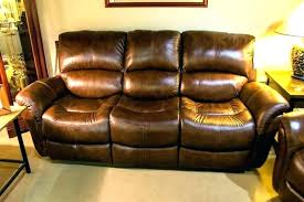 flexsteel crosstown leather reclining sofa latitudes reviews power recliner sofas reclining sofa miles leather sectional crosstown