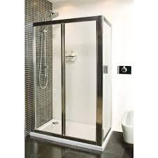 bifold glass shower doors roman collage shower door frameless bi fold glass shower doors g6448