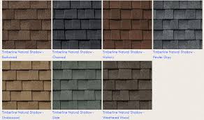 timberline architectural shingles colors. Timberline Vs Landmark Shingles Compare Roof Shingle Colors And Architectural E
