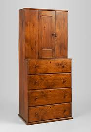 what is shaker furniture. Cupboard What Is Shaker Furniture H
