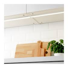 lighting at ikea. OMLOPP LED Countertop Light IKEA You Can Dim Your Lighting Wirelessly And Easily Adapt The At Ikea