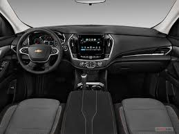 2018 chevrolet traverse interior. beautiful interior 2018 chevrolet traverse dashboard inside chevrolet traverse interior a