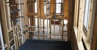 shower valve installation and shower valve repair licensed insured fl lic cfc 1428919 ca lic 801950