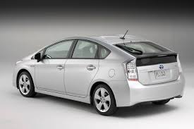 New Toyota Prius Recall 2010 37 alongs Automotive Design with ...