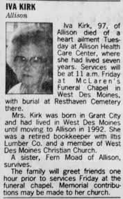 Clipping from The Des Moines Register - Newspapers.com