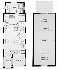 cozy do it yourself floor plan
