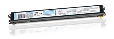 philips advance icn s c ls g electronic ballasts high philips advance icn 4s54 90c 2ls g electronic ballasts high output fluorescent lamps bulbs electric supply