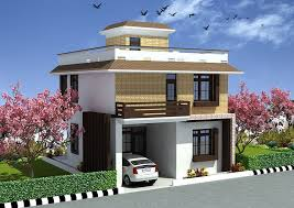 gallery beautiful home. House Gallery Designs With Photos Home Design For Fine Inspired Beautiful S