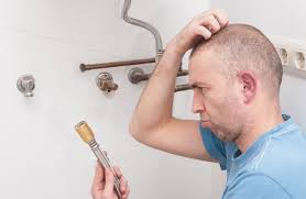 Image result for The Dangers Of DIY Plumbing To Watch Out For