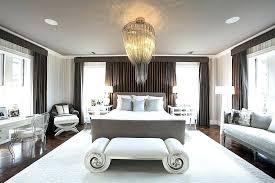 white modern master bedroom. Modern Master Bedroom Contemporary Traditional White F