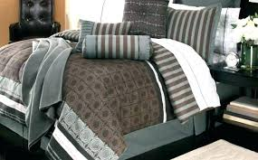 blue and grey bedding grey and gold comforter blue and gold comforter rose gold comforter set