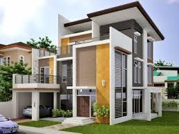 Exterior House Paint Color Combinations Wonderful Including - Color combinations for exterior house paint