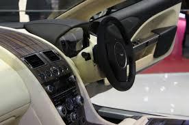 2013 aston martin rapide interior. filegeneva motorshow 2013 aston martin rapide bertone steering wheeljpg interior l