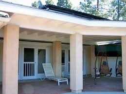 solid wood patio covers. Solid Wood Patio Cover Covers