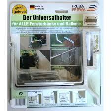 Blumenkastenhalterung Balkon Selber Bauen Blumenkasten