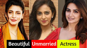 In 2010, pallavi shifted from melbourne to mumbai to pursue a career in acting. 10 Beautiful South Indian Actress Who Are Not Married Yet Youtube