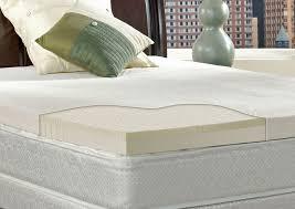 latex mattress topper. Perfect Topper More Views Throughout Latex Mattress Topper E