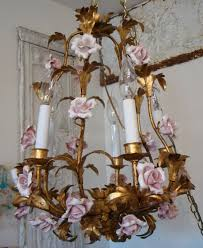 134 best italian tole chandelier images on regarding incredible residence italian ceramic chandelier designs